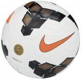Balón Fútbol de Fútbol NIKE Premier Team Fifa SC2274-177