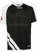 Camiseta de Fútbol PATRICK Victory VICTORY101-009