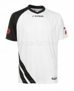 Camiseta de Fútbol PATRICK Victory VICTORY101-104