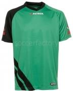 Camiseta de Fútbol PATRICK Victory VICTORY101-122