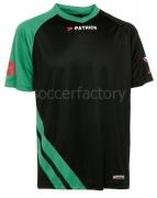 Camiseta de Fútbol PATRICK Victory VICTORY101-502