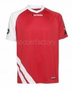 Camiseta de Fútbol PATRICK Victory VICTORY101-047