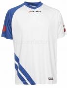Camiseta de Fútbol PATRICK Victory VICTORY101-113