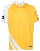 Camiseta de Fútbol PATRICK Victory VICTORY101-077