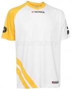 Camiseta de Fútbol PATRICK Victory VICTORY101-114