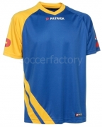 Camiseta de Fútbol PATRICK Victory VICTORY101-128