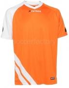 Camiseta de Fútbol PATRICK Victory VICTORY101-204