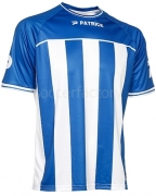 Camiseta de Fútbol PATRICK Coruna105 CORUNA105-054