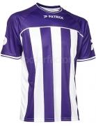 Camiseta de Fútbol PATRICK Coruna105 CORUNA105-094