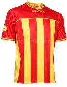 Camiseta de Fútbol PATRICK Coruna105 CORUNA105-131