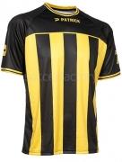 Camiseta de Fútbol PATRICK Coruna105 CORUNA105-501