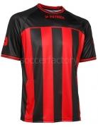 Camiseta de Fútbol PATRICK Coruna105 CORUNA105-522
