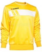 Sudadera de Fútbol PATRICK Impact 125 IMPACT125-077