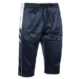 Pantalón de Fútbol PATRICK Impact 215 IMPACT215-035
