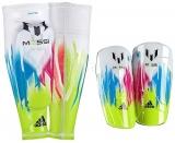 Espinillera de Fútbol ADIDAS F50 Pro Lite Messi G87597