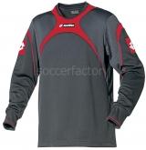 Camisa de Portero de Fútbol LOTTO SCORPIO K2896