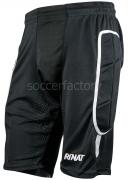 Pantalón de Portero de Fútbol RINAT Short Moyá 4SMA40-109