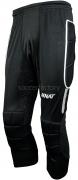 Pantalón de Portero de Fútbol RINAT Pesquero Moyá 18-TX2