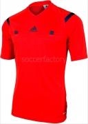 Camisetas Arbitros de Fútbol ADIDAS Ref 14 JSY D82286