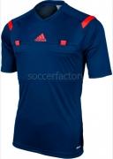 Camisetas Arbitros de Fútbol ADIDAS Ref 14 JSY G77207