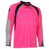 Camisa de Portero de Fútbol PATRICK Calpe110 CALPE110-190