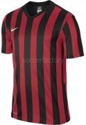 Camiseta de Fútbol NIKE Striped Division 588411-016