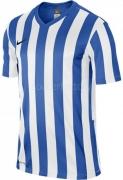 Camiseta de Fútbol NIKE Striped Division 588411-463