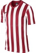 Camiseta de Fútbol NIKE Striped Division 588411-657