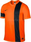Camiseta de Fútbol NIKE Striker III 520460-803