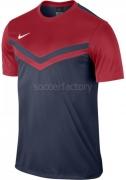 Camiseta de Fútbol NIKE Victory II 588408-411
