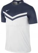 Camiseta de Fútbol NIKE Victory II 588408-100