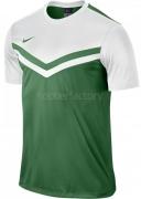 Camiseta de Fútbol NIKE Victory II 588408-301