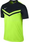 Camiseta de Fútbol NIKE Victory II 588408-302