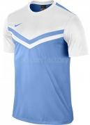 Camiseta de Fútbol NIKE Victory II 588408-412
