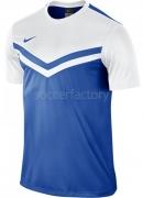 Camiseta de Fútbol NIKE Victory II 588408-463