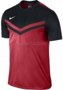 Camiseta de Fútbol NIKE Victory II 588408-657