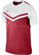 Camiseta de Fútbol NIKE Victory II 588408-658
