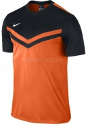 Camiseta de Fútbol NIKE Victory II 588408-815