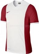 Camiseta de Fútbol NIKE Park Derby 588413-106