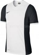 Camiseta de Fútbol NIKE Park Derby 588413-100