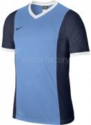 Camiseta de Fútbol NIKE Park Derby 588413-412