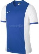 Camiseta de Fútbol NIKE Park Derby 588413-463
