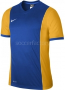Camiseta de Fútbol NIKE Park Derby 588413-467