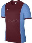Camiseta de Fútbol NIKE Park Derby 588413-677