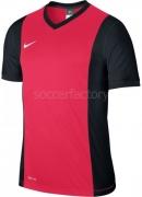 Camiseta de Fútbol NIKE Park Derby 588413-692