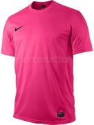 Camiseta de Fútbol NIKE Park V 448209-601