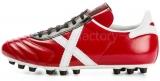 Bota de Fútbol MUNICH Mundial Lux AG 220221