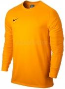 Camisa de Portero de Fútbol NIKE Park Goalie II 588418-739