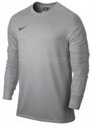 Camisa de Portero de Fútbol NIKE Park Goalie II 588418-001
