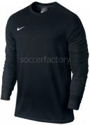 Camisa de Portero de Fútbol NIKE Park Goalie II 588418-010